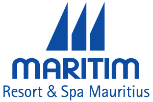Maritim Resort and Spa